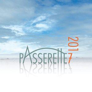 voeux_2017_passerelle7